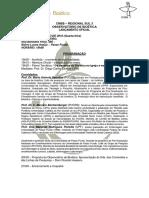 PROGRAMAÇÃO DO OBSERVATORIO BIOETICA CNBB SUL 3.pdf