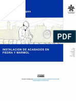instalacion_acabados_piedra_marmol