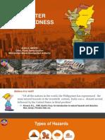 Disaster Preparedness in Manila.pdf