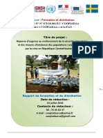 RAPPORT FAO_FORMATION ET DISTRIBUTION COOPIADAA 2019.doc