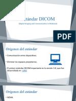 01. Estándares DICOM_HL7.pptx