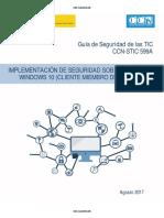 IMPLEMENTACIÓN DE SEGURIDAD SOBRE MICROSOFT WINDOWS 10 (CLIENTE MIEMBRO DE DOMINIO).pdf