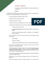 Resumen de tecnicas de estudio 2