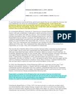 VICTORIANO RESURRECCION v. ATTY. SAYSON.pdf