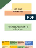nep2020.pdf