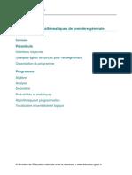 spe632_annexe_1063168.pdf