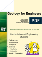 geology_engineers