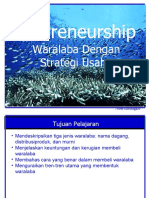 (9)_Waralaba_Dgn_Strategi_Mengepung_2 (7) (1)