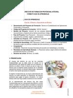 Guia AA 6 EFECTIVO Y EQUIVALENTES DE EFECTIVO.pdf
