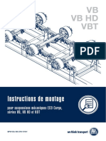 Instructions-de-montage-ECO-Cargo_VB_VB-HD_VBT-37611701f_01.pdf