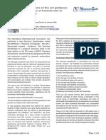 IEC Publishes