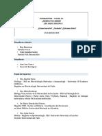 relatoria-final-Covid-19