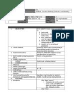 Sample-Lesson-Exemplar-ACP.docx