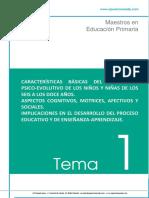 Tema-1-de-la-oposición-de-Maestros-especialidad-Educación-Primaria