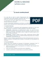 le_teorie_motivazionali_pdf.pdf