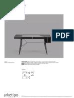 Inkiostro_tech_sheet_IT