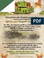 GUÍA-BELLOTERA.pdf