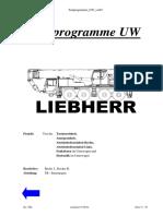 Testprogramme_UW