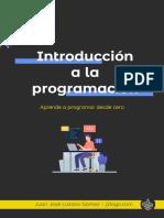 1-Introduccion
