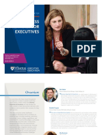 Wharton-Business-Essentials-for-Executives.pdf