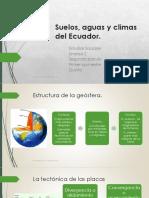 Suelos, aguas y climas del Ecuador pdf.pdf
