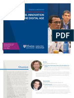 Wharton-Business-Model-Innovation-in-the-Digital-Age.pdf
