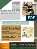 PRIMERA DECLARACION, INTERMEDIA LMDLR.pdf.pdf.pdf