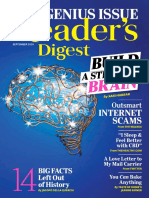 Reader_s_Digest_USA_2020-09_UserUpload_Net.pdf