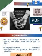 TEORIA DEL DELITO LITIGACION.pdf