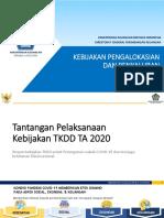 Bahan Pengalokasian DTK Fisik 2021_Pusbinlatren.pdf