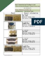刹车片 brake pads.pdf