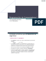 PC1-Clase 2