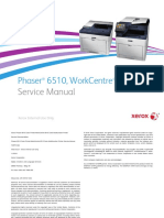 phaser-6510-wc6515-service.pdf