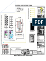 Digitally_Approved_Dwg._Print.pdf