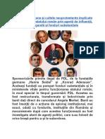 FUNDATII.docx