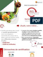 Damien-Blard-Matinale-Phytocontrol-RC3A9fC3A9rentiels-IFS-BRC