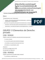 GRUPO 1.1 Elementos de Derecho privado _ Ministerio de Transportes, Movilidad y Agenda Urbana.pdf