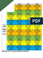 Emploi-du-temps-M1-HSI.docx