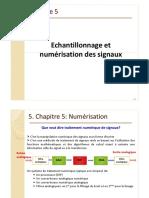 TS_4OGIB_Cours_Mme_Guezzi_Chapitre_5.pdf
