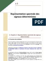 TS_4OGIB_Cours_Mme_Guezzi_Chapitre_3.pdf
