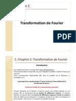 TS_4OGIB_Cours_Mme_Guezzi_Chapitre_2 (1).pdf