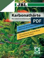 JBL-Karbonathaerte_de