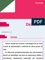 oexp12_debate