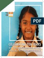 iPartner India (Trust) AR 2019 17 Jan 2020