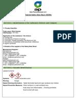 Ethyl-Acetate-MSDS