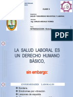Introduccion SSIL clase 3