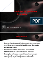CLASE_15_10-06-19