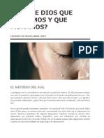 QUIERE_DIOS_QUE_SUFRAMOS_Y_QUE_MURAMOS_E.pdf