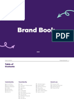 KABOOM!-Brand-Book-Style-Guide