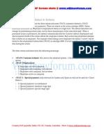 SAP Actions_WIKINEWFORUM.COM